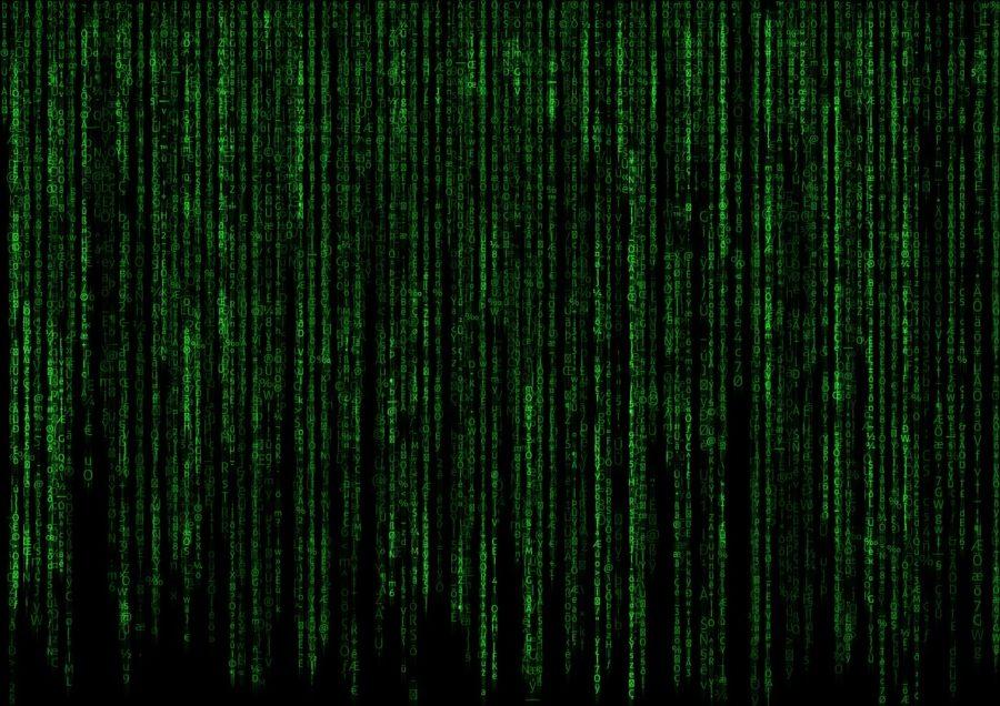 MQL4 関数(メソッド)について